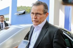 Perícia na delação de ex-governador aponta 'roubo' de R$ 1,1 bi