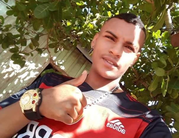 Luiz Fernando da Silva Stevan