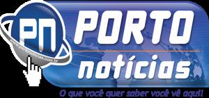 Porto Notícias